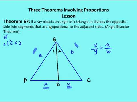 proportionality and superposition theorems report Find the voltage vo using the proportionality method this video belongs to the circuits and systems collection at  .