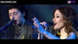 Arena Live-Nare Gevorgyan&Nemra 15.04.2017