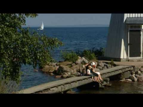 Film about Karlsborg