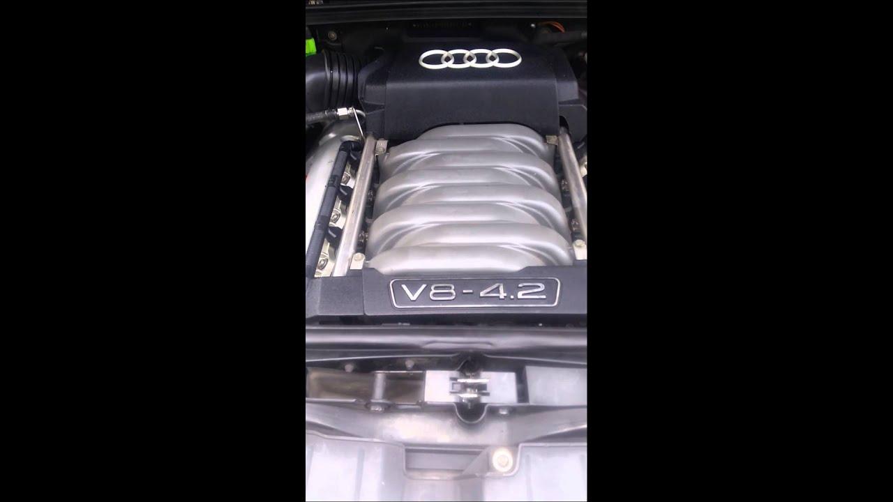 audi s4 power steering very common leak fix b6 cabriolet 4 2 youtube  audi s4 power steering very common leak fix b6 cabriolet 4 2