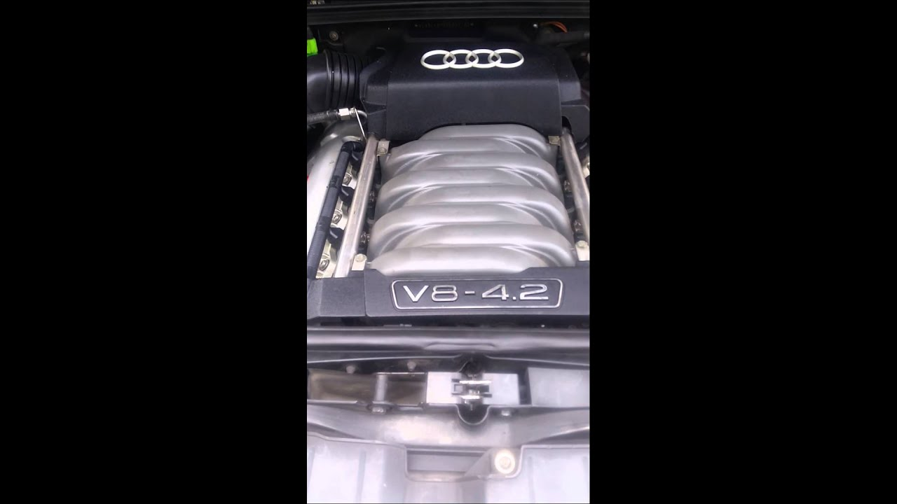 audi s4 power steering very common leak fix b6 cabriolet 4 2 [ 1280 x 720 Pixel ]