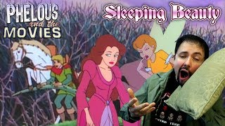 Sleeping Beauty Goodtimes - Phelous