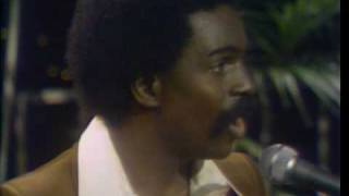 The Whispers - And the Beat Goes On (Official Music Video)