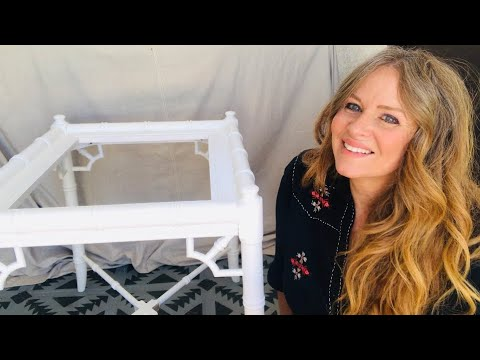 diy-end-table-makeover-using-bbfrosch-chalk-paint-/-annie-sloan