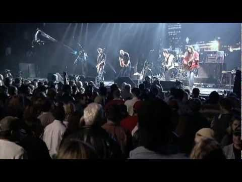 "09 - The Tragically Hip - That Night in Toronto ""Bobcaygeon"""