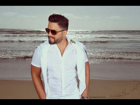 Hisham El Hajj - Mawal - Darje / هشام الحاج - موال - درجة