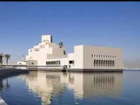 Images of Qatar