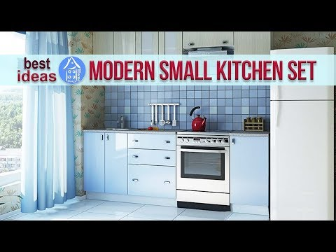 💗-compact-kitchen-cabinets-|-modern-kitchen-set-for-small-space