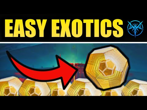 destiny-2-how-to-farm-exotic-engrams-in-shadowkeep---destiny-2-beginner-guides