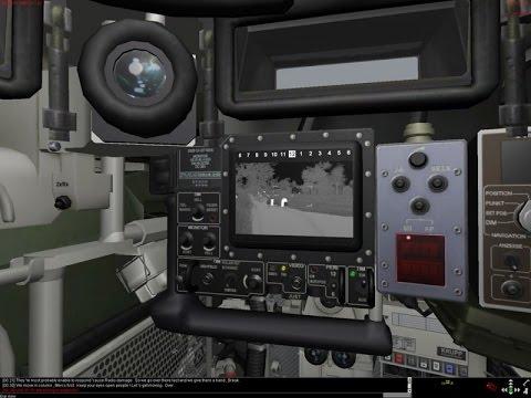 скачать игры через торрент танки симулятор т 90 - фото 7