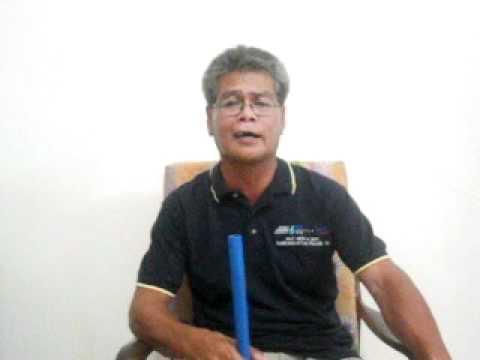 Ramban Laki Offshore Bini Ngonshore.AVI