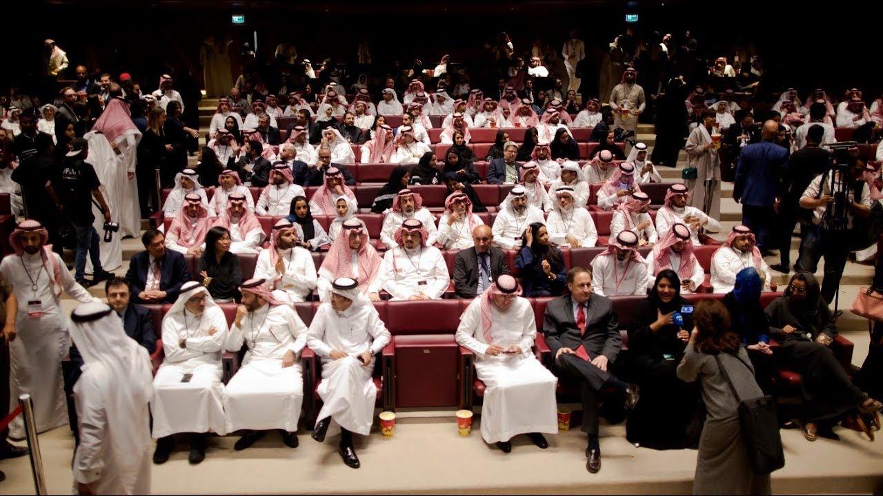 saudi-arabia-lifts-35-year-ban-on-cinemas-itv-news