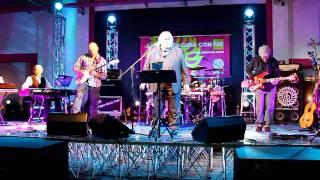 Locanda delle fate-Cercando un nuovo confine (Live Merula-TRS Radio 2011)