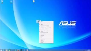 [Tuto] Comment jouer a un jeux non compatible sur Windows 8