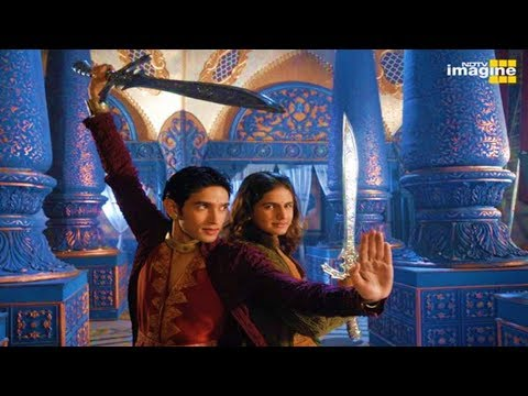 Dharam veer episode 113 part 2  (cool show)