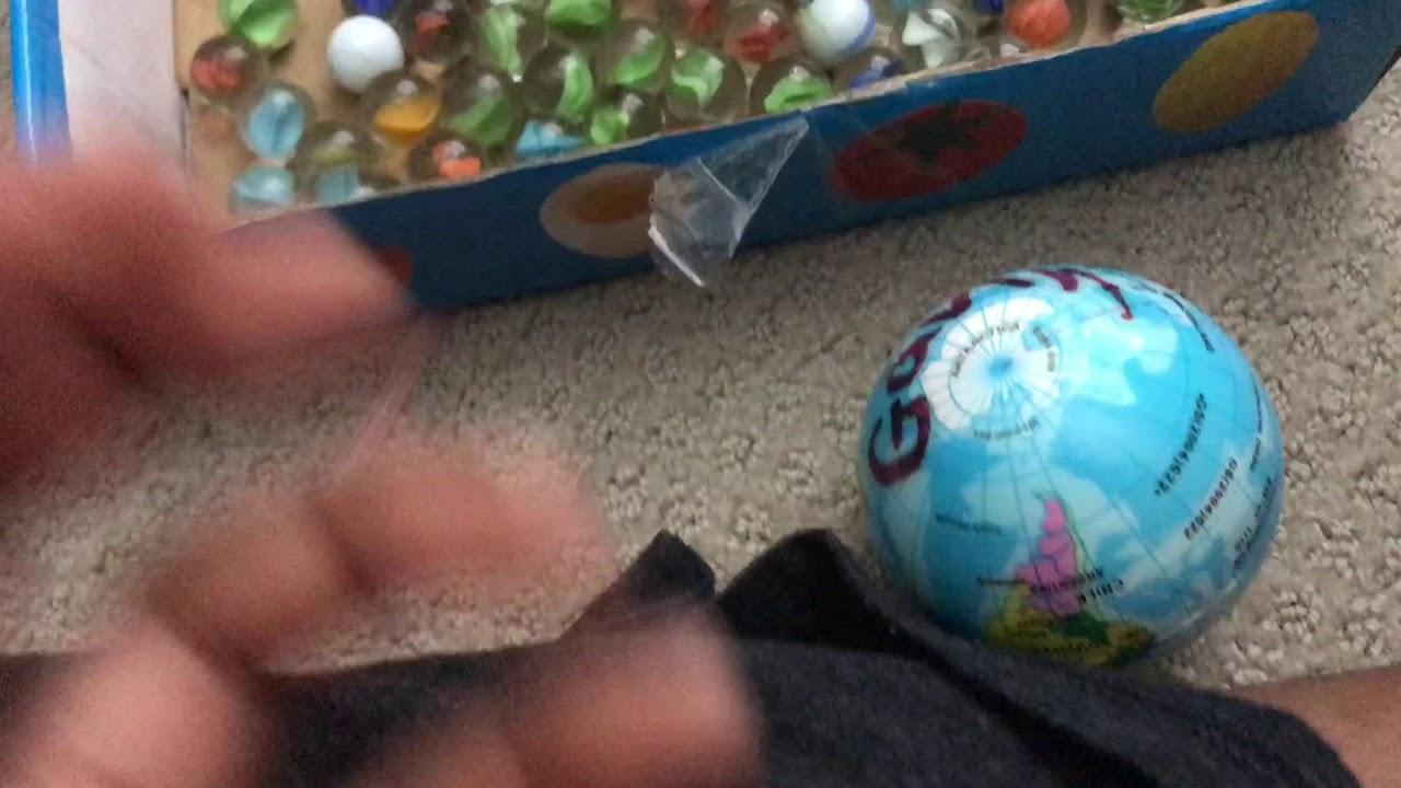 Download Elmo's World Balls Quiz