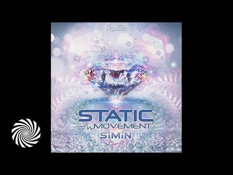 Static Movement & Theona - Simin Mp3