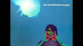 New Rock (1998)