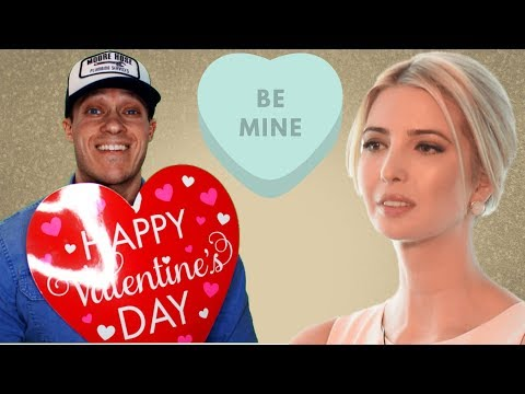 Special Valentines Day message for the Republican women Mp3