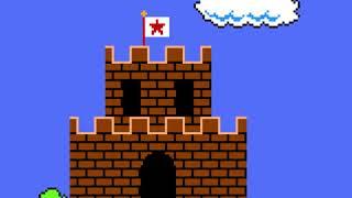 Super Mario ep 4: I GOOFED