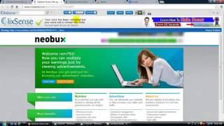 как заработать деньги в интернете на американских сайтах