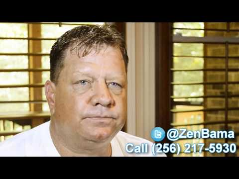 ZenWindowsAlabama.com | Replacement Windows | Decatur Alabama | Window Replacement 256-732-4036