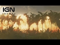watch he video of Apocalypse Now Game Quits Kickstarter, Asks for $5 Million - IGN News