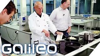 Der Erfolg des Tiefkühlgiganten Frosta | Galileo | ProSieben