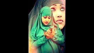 4 Arimood Gabadha Leh Ragu Way Ku Tartamaan Waa Dahab {Sirta Raga} Sh Cabdalla Faaruuq