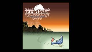 Download She's Gone - One Drop MP3 song and Music Video