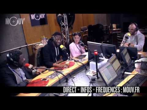 MOUV' : RADIO HIP-HOP NO LIMIT  [bande-annonce]