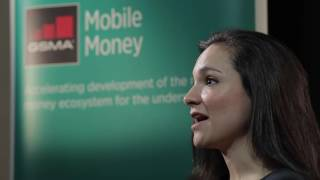 Clip 7   GSMA Mobile Money Code of Conduct