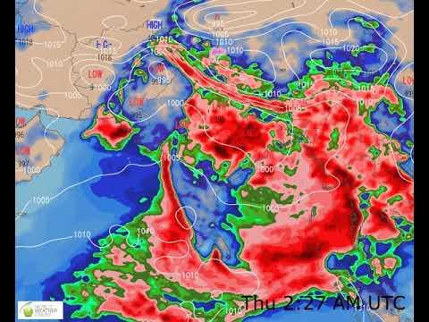 Goa Weather Forecast, Goa, India | 10 Day Weather Forecast