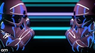 TroyBoi - Force