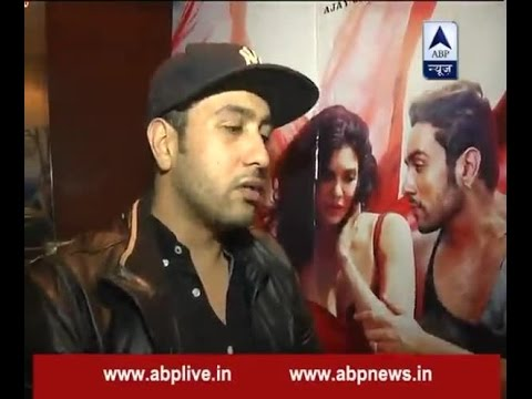 Adhyayan Suman talking about Kangana...