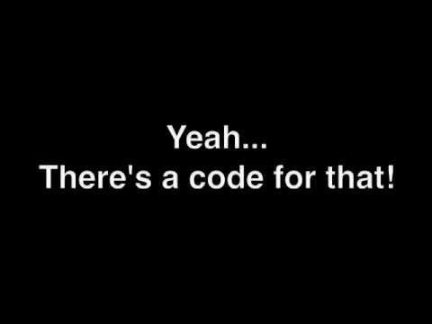 ICD-10 Code S90.11