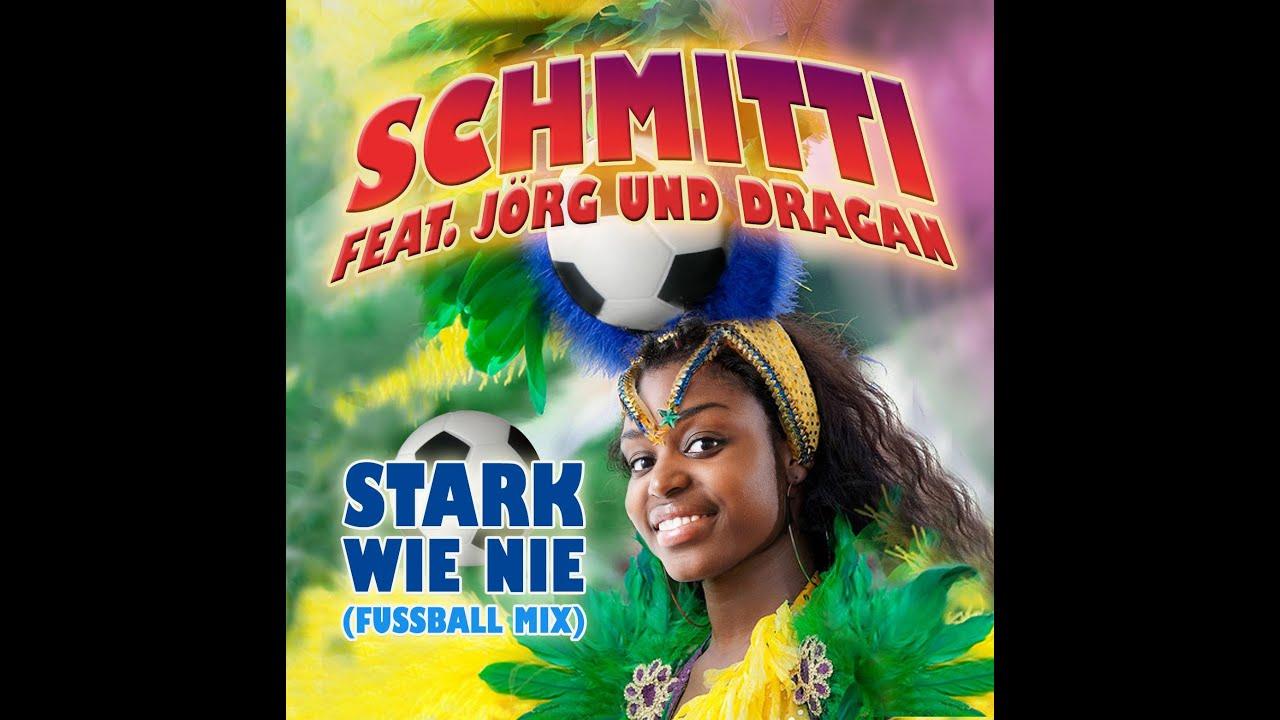 Hits 2021 Deutschland