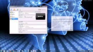 [Tutoriel] - Comment créer et utiliser une machine virtuelle sur son ordinateur ?