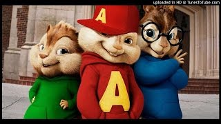 Franko - Coller La Petite ( version chipmunks )