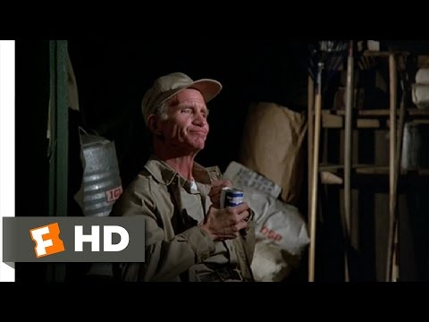 Bad News Bears 2 (2/10) Movie CLIP - Hello! How Are You? (1977) HD