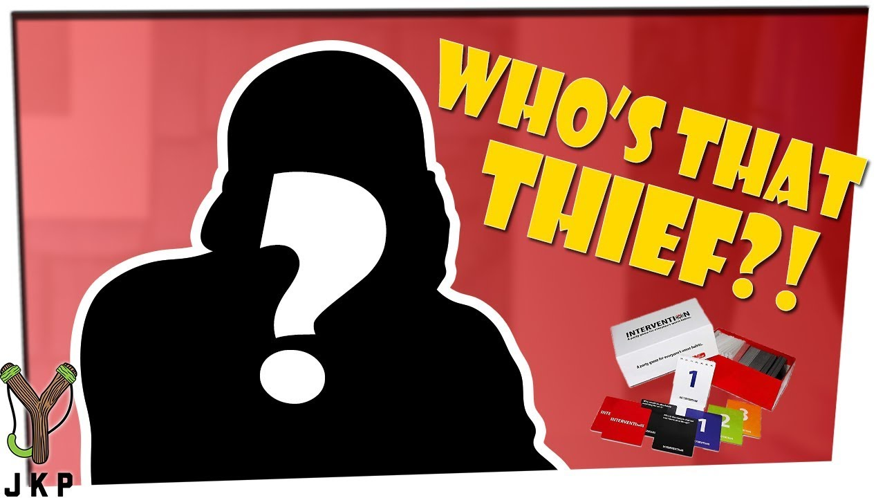 who-steals-intervention-ft-timothy-delaghetto