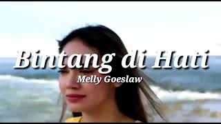 Download Samudra Cinta~Bintang DiHatiku(Melly Goeslaw)