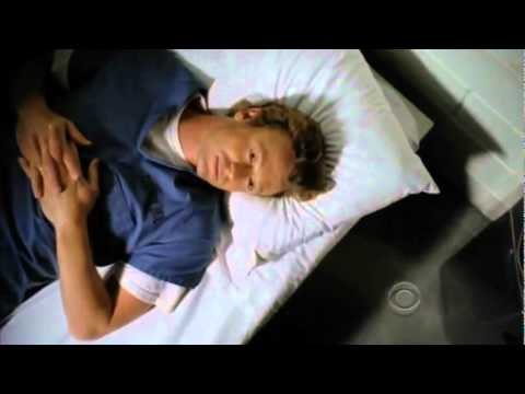 The Mentalist - 4x01 official promo