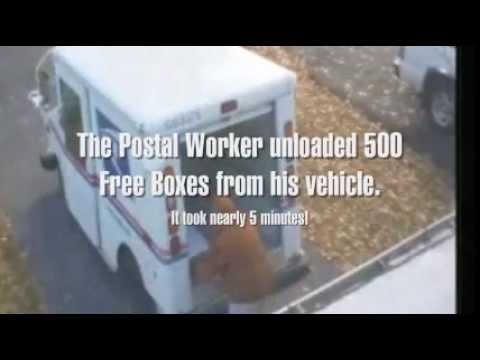 usps ebay co branded priority mail shipping boxes are free youtube