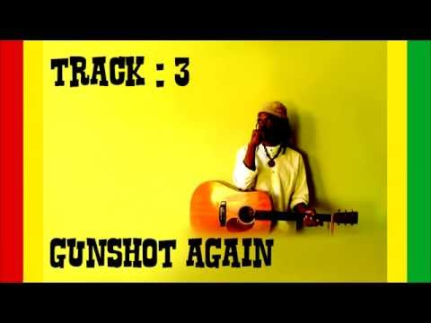Gunshot Again - Trevy Felix