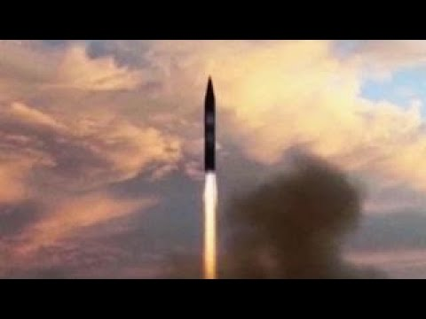 Iran claims successful test fire of ballistic missile