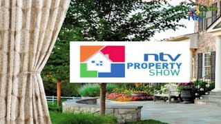 NTV Property Show S1 E2: Real Estate Investment Trust