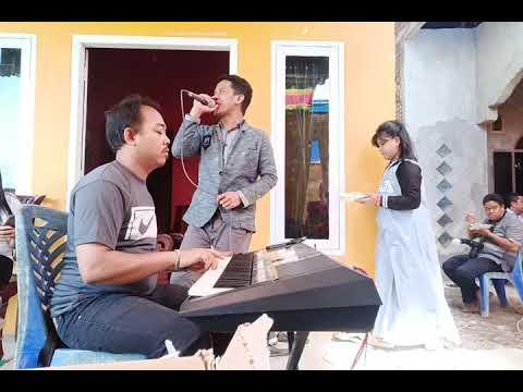 Patah Hati Rhoma Irama Cover Vhay Kdi (Jepara Entertainment)