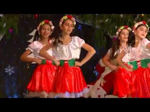 Every Dance / Էվրի դենս/  Rusakan Par/ Nanul-mankapartez Mnas Barov /Նանուլ մանկապարտեզ մնաս բարով/