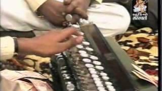 Niranjan Pandya, Mere bhole ke darbarme